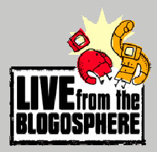 blogosphere2sm
