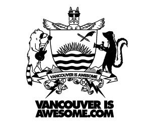 Vancouver Is Awesome