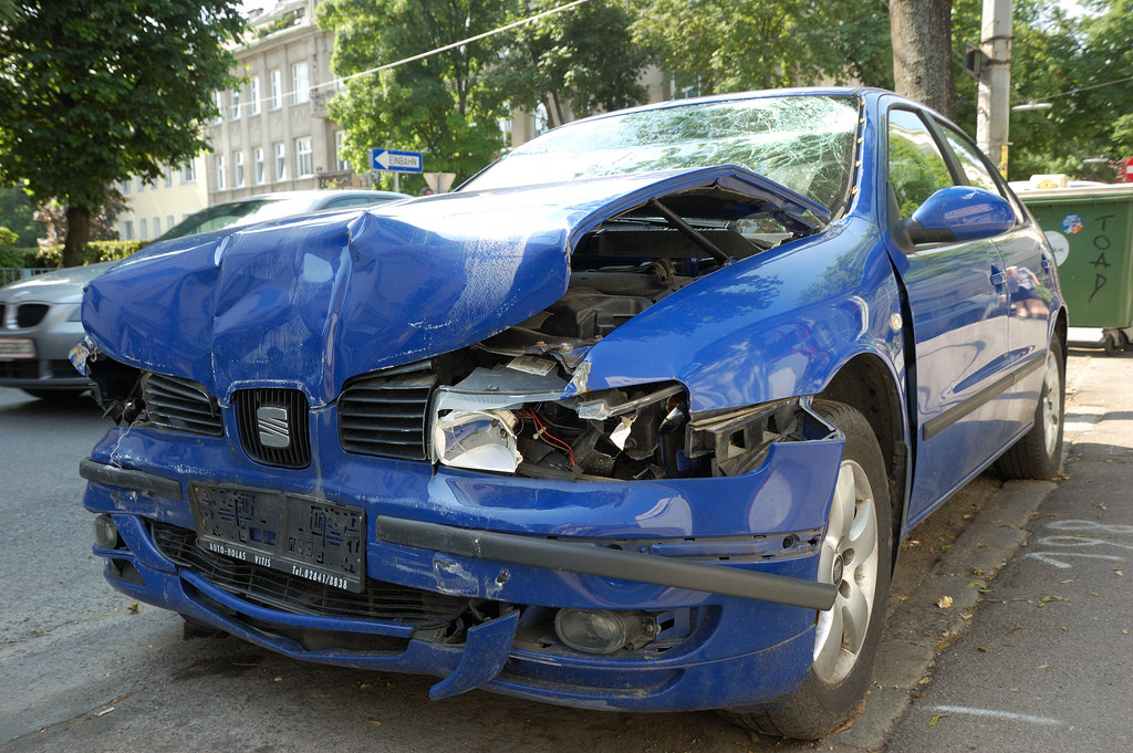 ICBC-car-crash.jpg