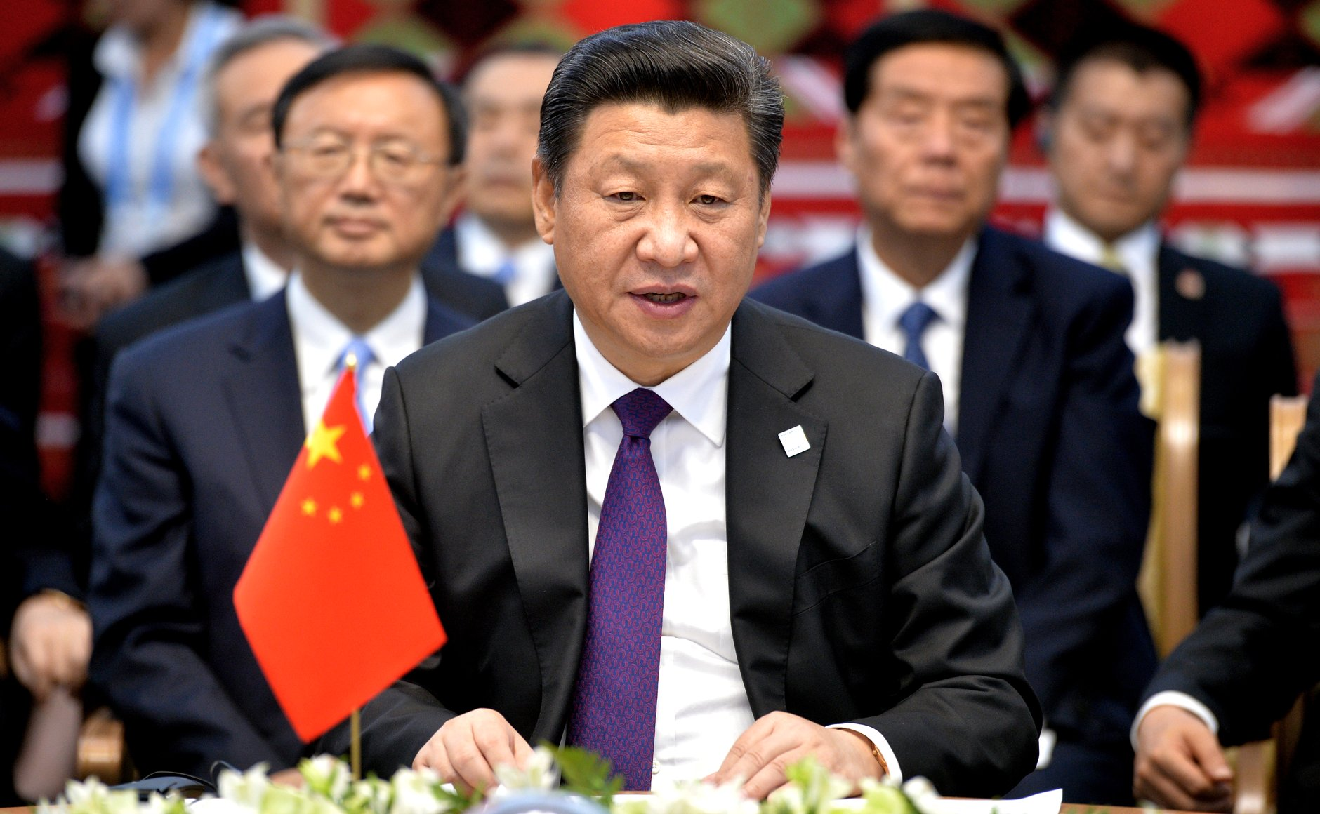 851px version of Xi-Jinping-BRICS-2015.jpg