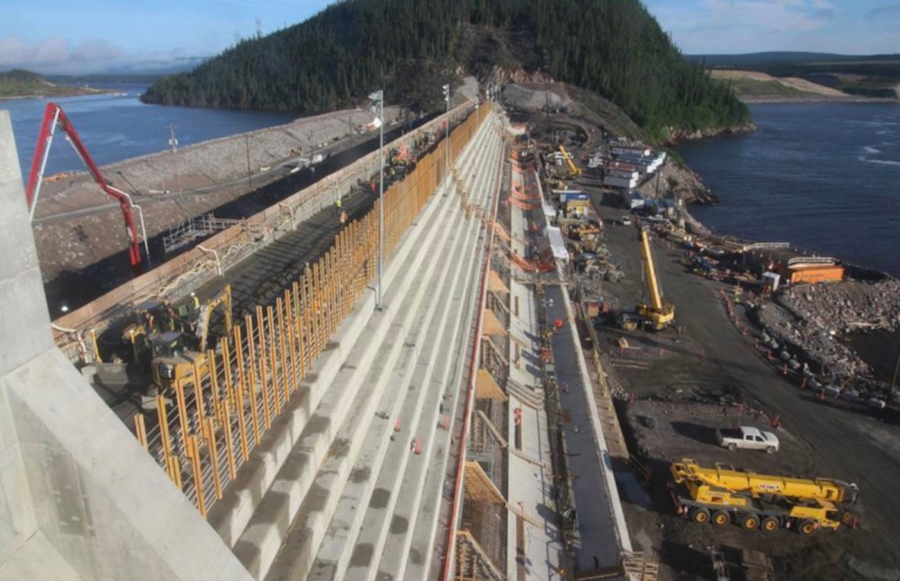 851px version of MuskratFallsConstruction.jpg