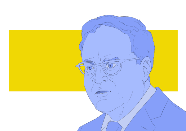 582px version of EzraLevantArt.jpg