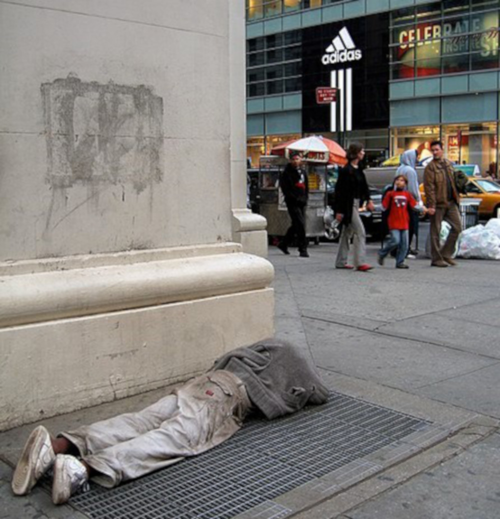 582px version of HomelessPersonNYC.jpg