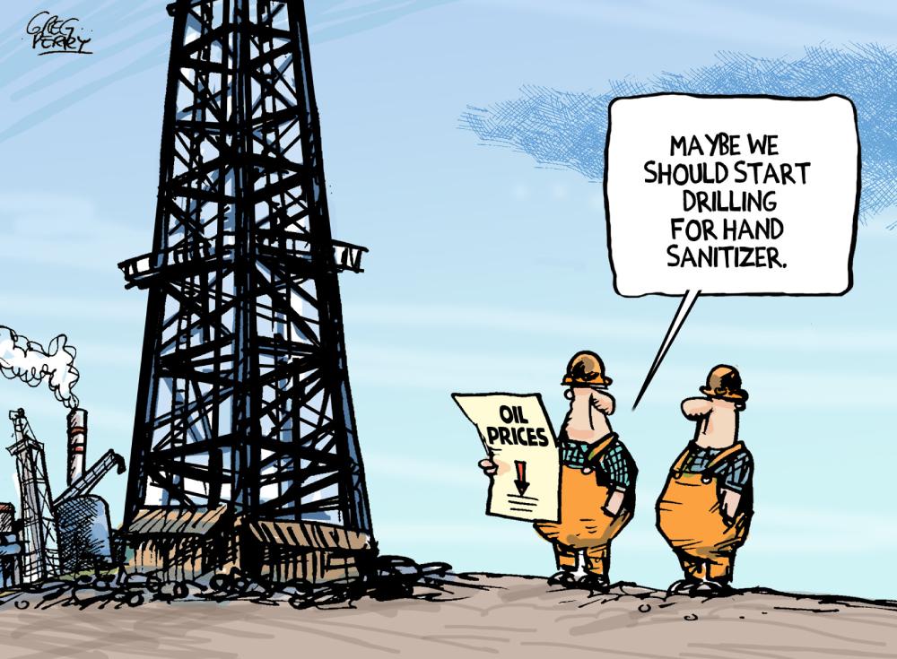 oilprices.jpg
