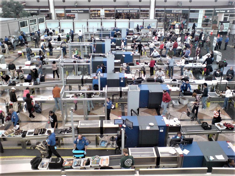 851px version of DenverAirportSecurityAerial.jpg