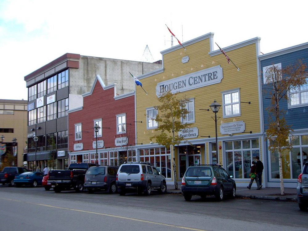 DowntownWhitehorseHougenCentre.jpg