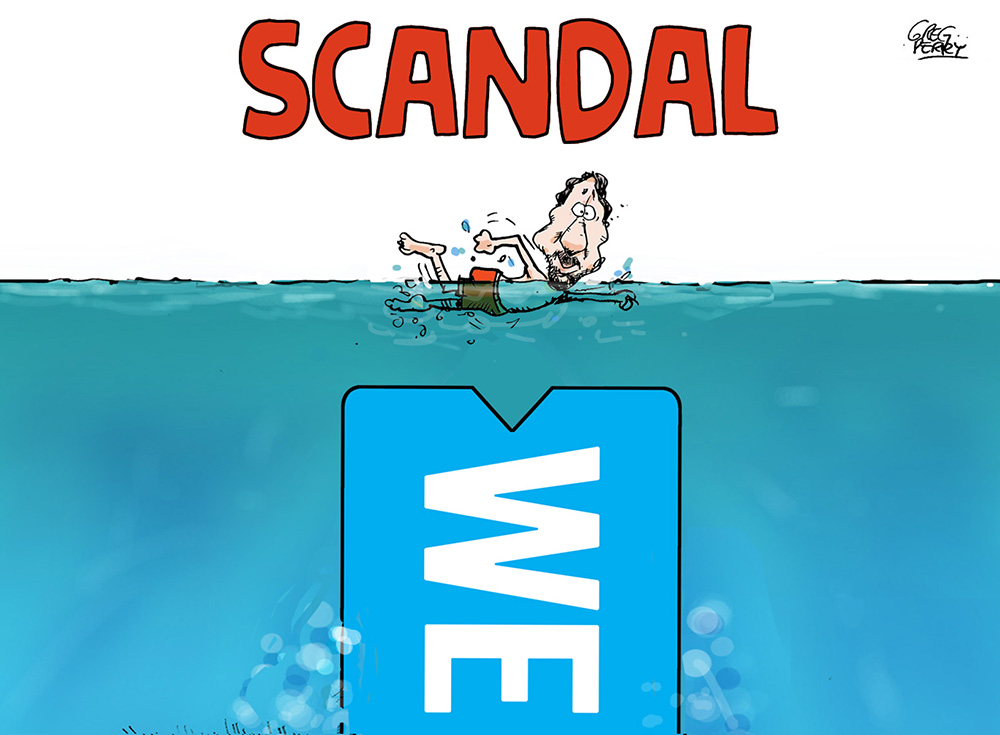 WeScandalCartoon.jpg