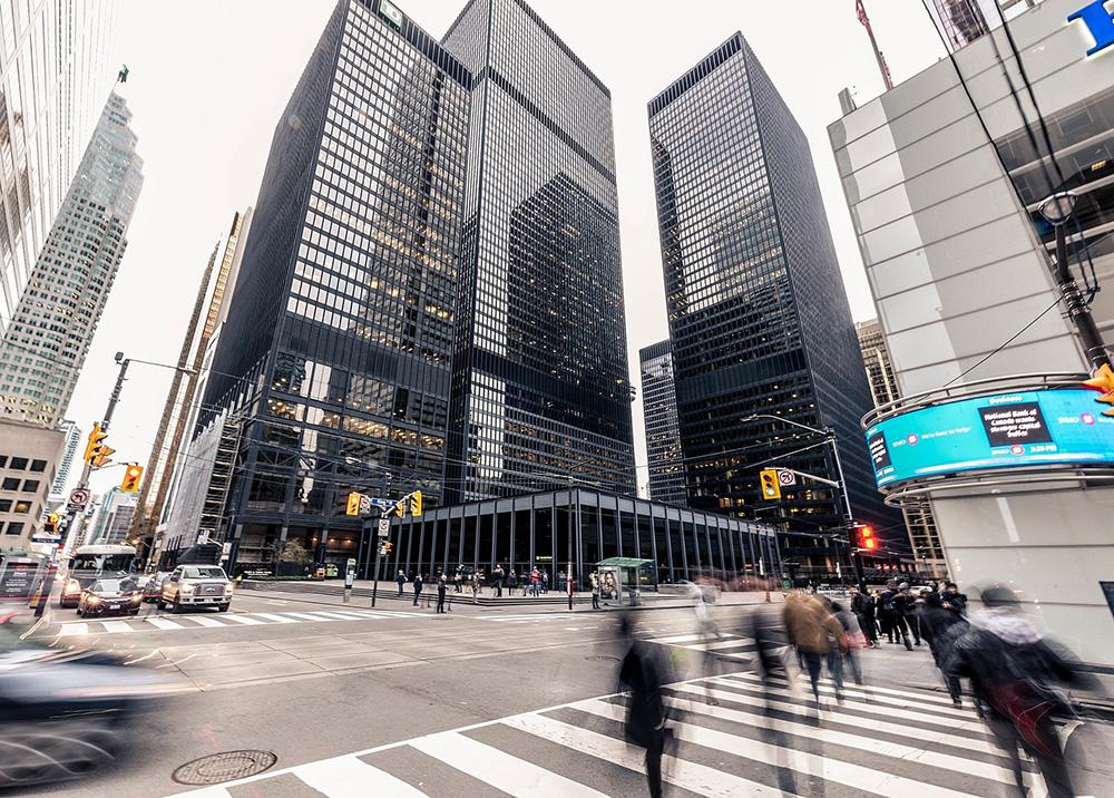 TorontoFinancialDistrict.jpg