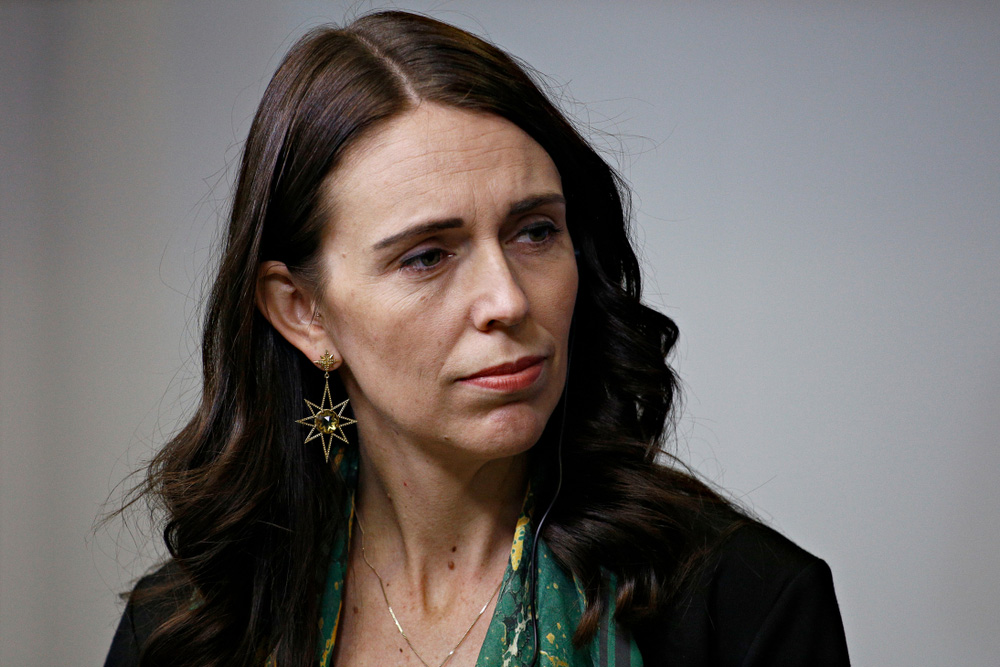 582px version of JacindaArdern.jpg