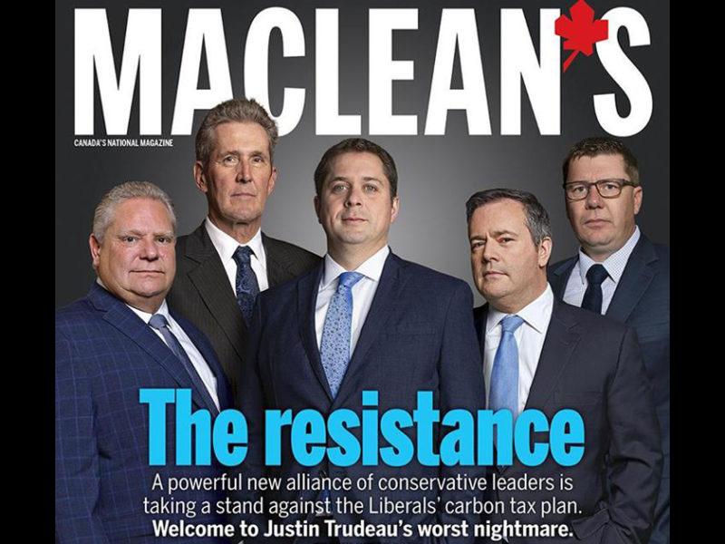 MacleansConResistance.jpg