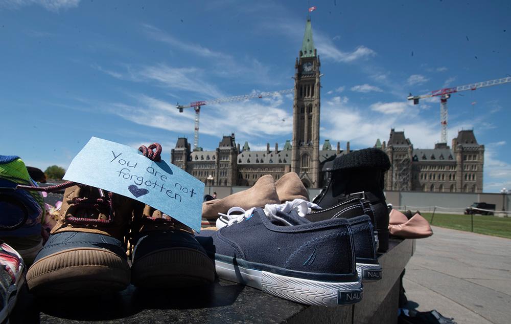 ParliamentHillShoeMemorial.jpg
