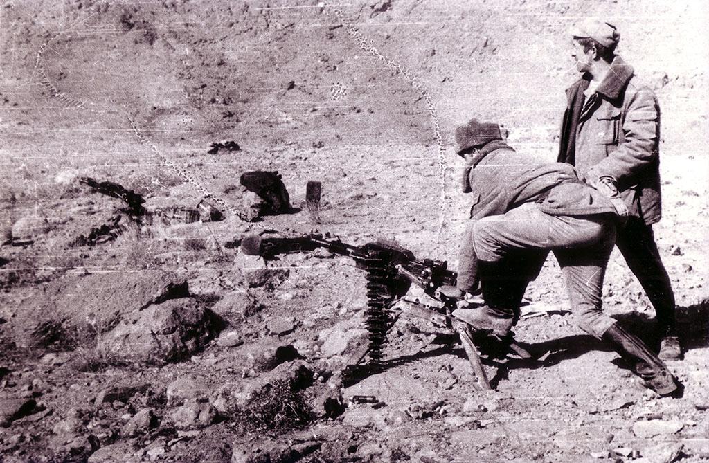 AfghanistanSovietSoldiers1986.jpg