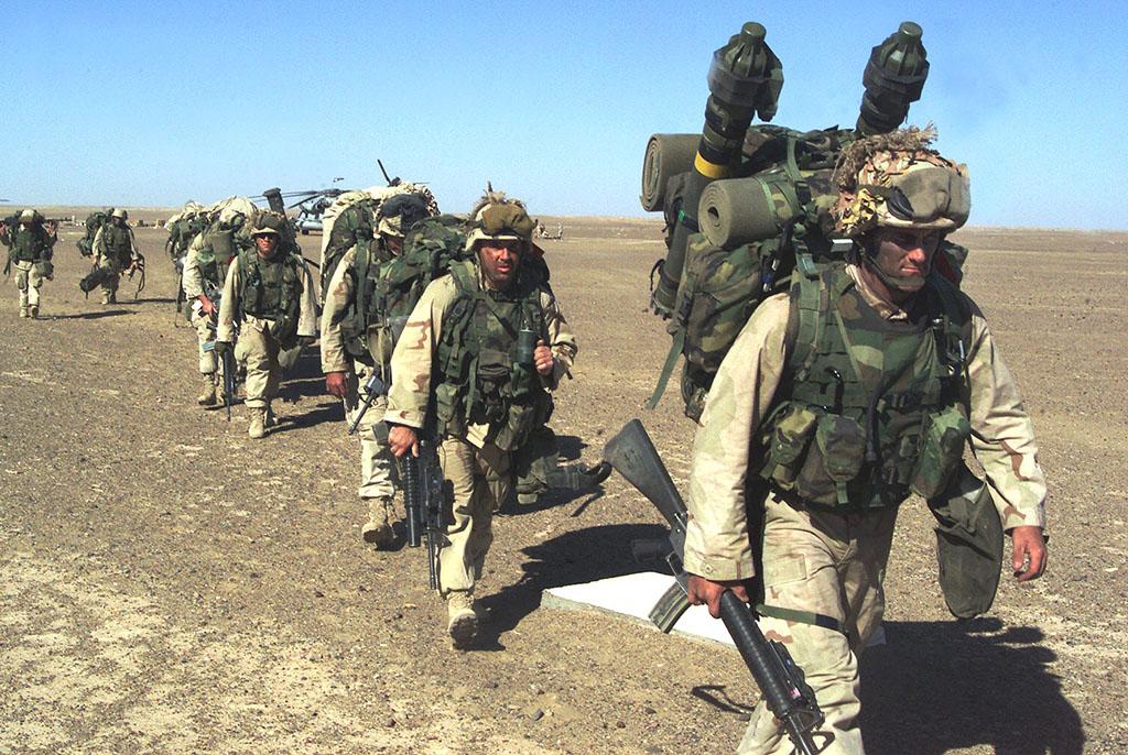851px version of AfghanistanWar2001.jpg