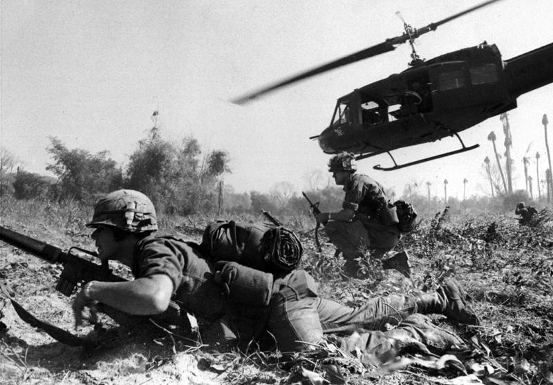 VietnamWar1965.jpg