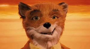 Fantastic Mr Fox Is Well Fantastic The Tyee