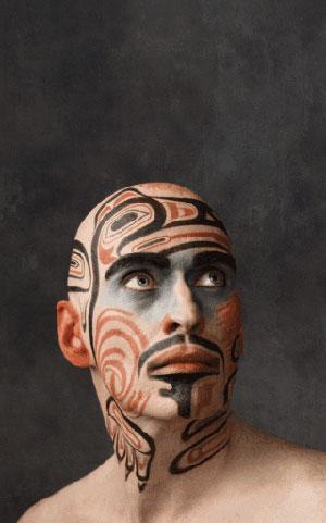 Beyond Eden A Musical Set On Haida Gwaii The Tyee