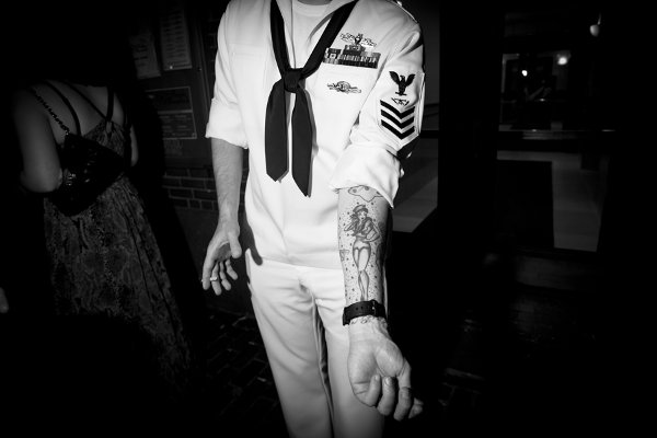 Mussallem-tattoo-sailor.jpg