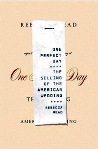 Book cover (wedding)