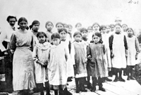Residential school photo (200px)