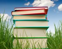 SummerBooks.png