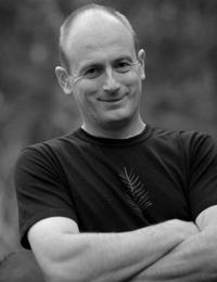 James Glave