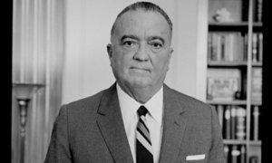 J-Edgar-Hoover.jpg