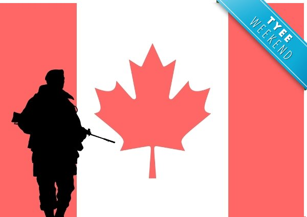 Canada-Flag-with-Soldier.jpg