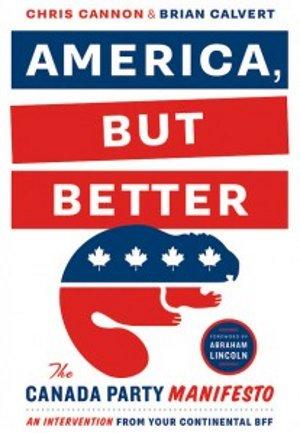 America_But_Better.jpg