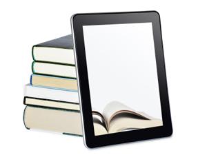 Ebook readers