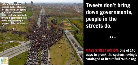 582px version of Mass Street Action