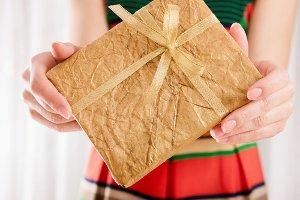 book-gift.jpg
