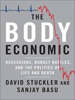 'The Body Economic'