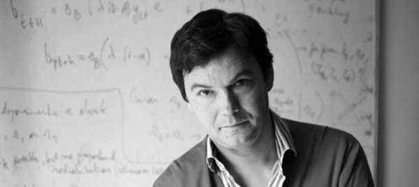 thomas-piketty_4050597.jpg