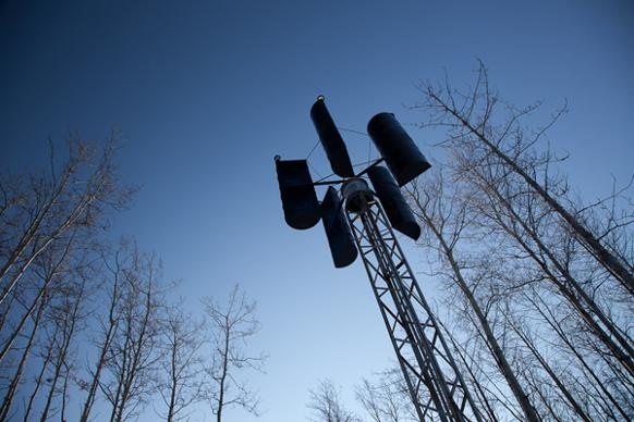 582px version of AlbertaWindDevice_600px.jpg