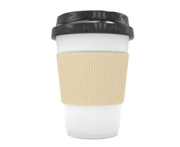 75599a290b1 Why You're Still Not Using that Reusable Coffee Mug | The Tyee