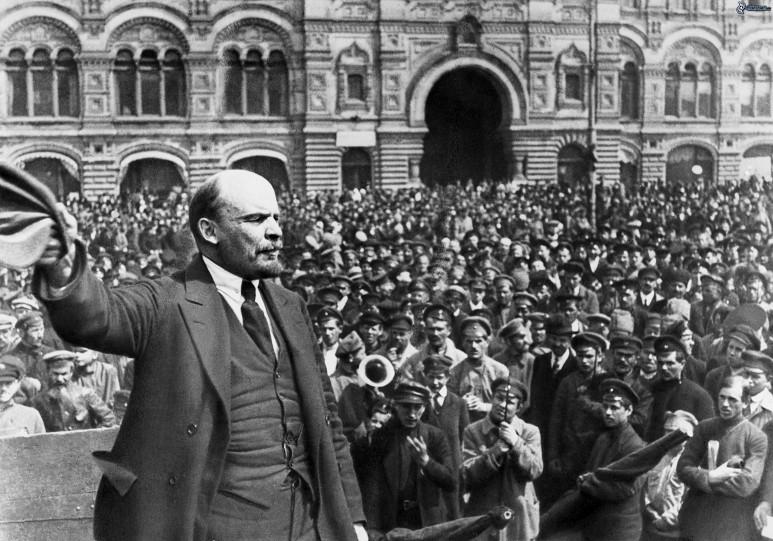 Resultado de imagem para culture and history of the Russian people