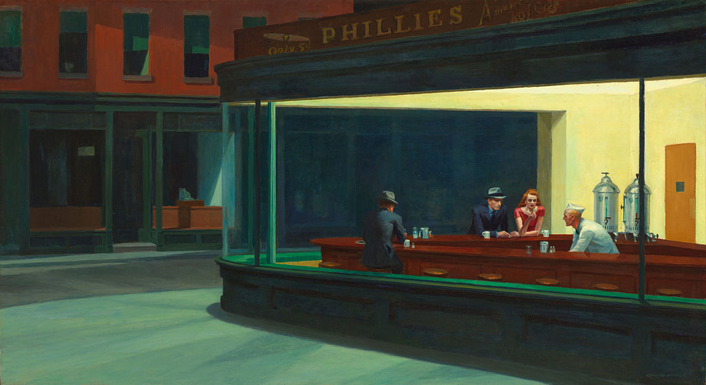 851px version of Nighthawks.jpg