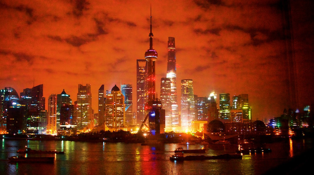 shanghai-red-skyline.jpg