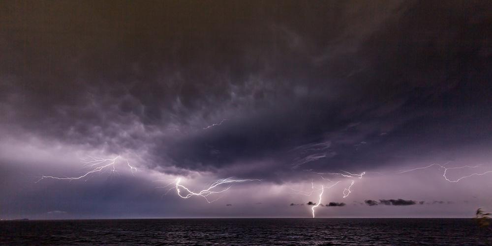 ElectricalOceanStorm.jpg