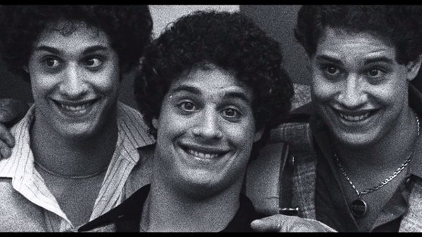 582px version of identical-strangers.png