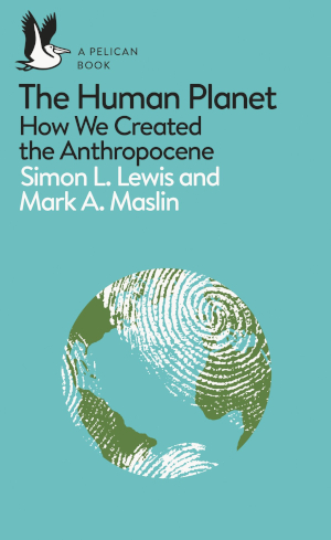 basic income and how we can make it happen pelican books