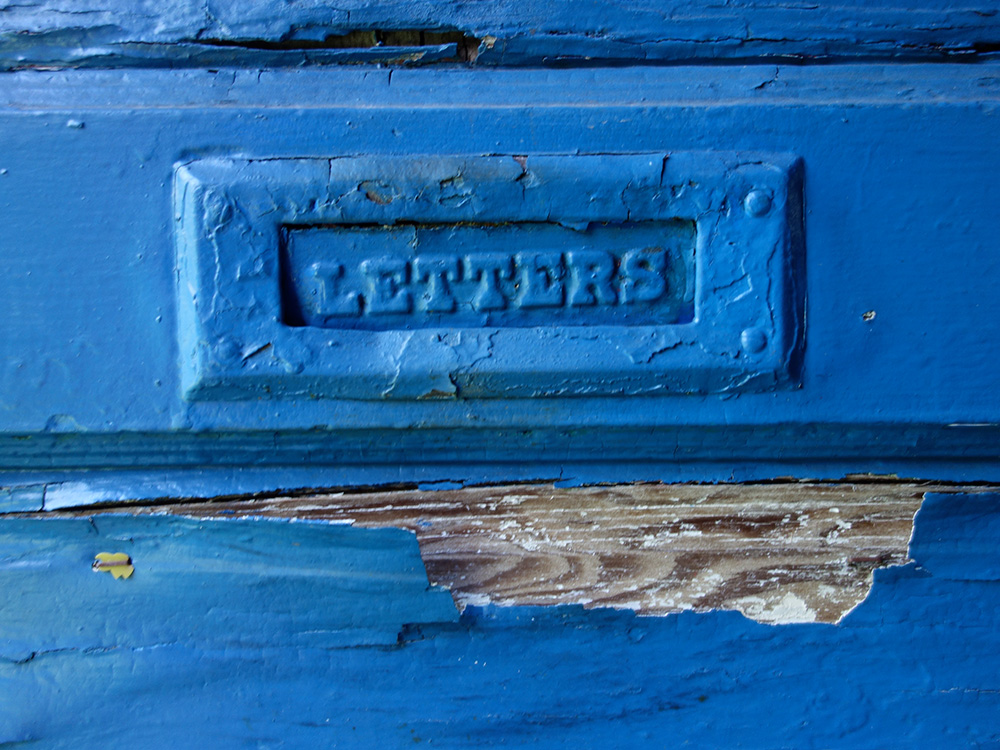 851px version of BlueCabinLetterBox.jpg