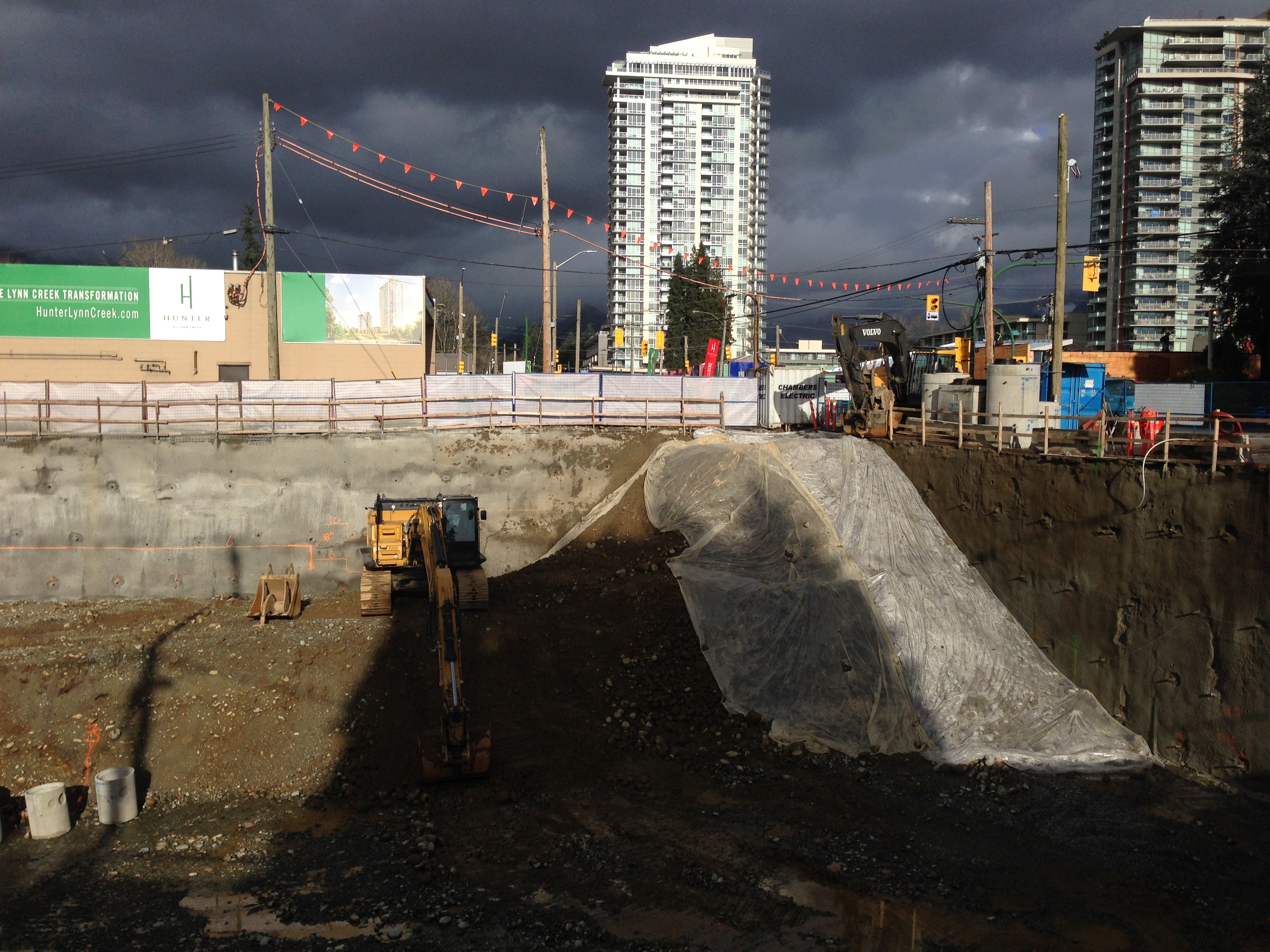 851px version of North-Van-Hole.JPG