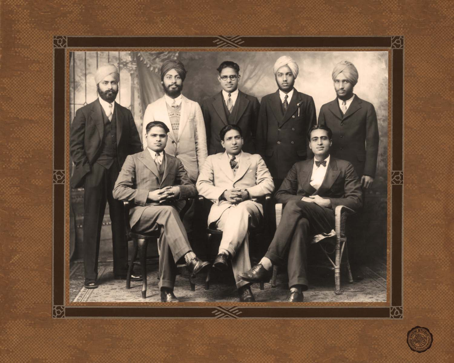 851px version of Hindustanee-Young-Men2.jpg