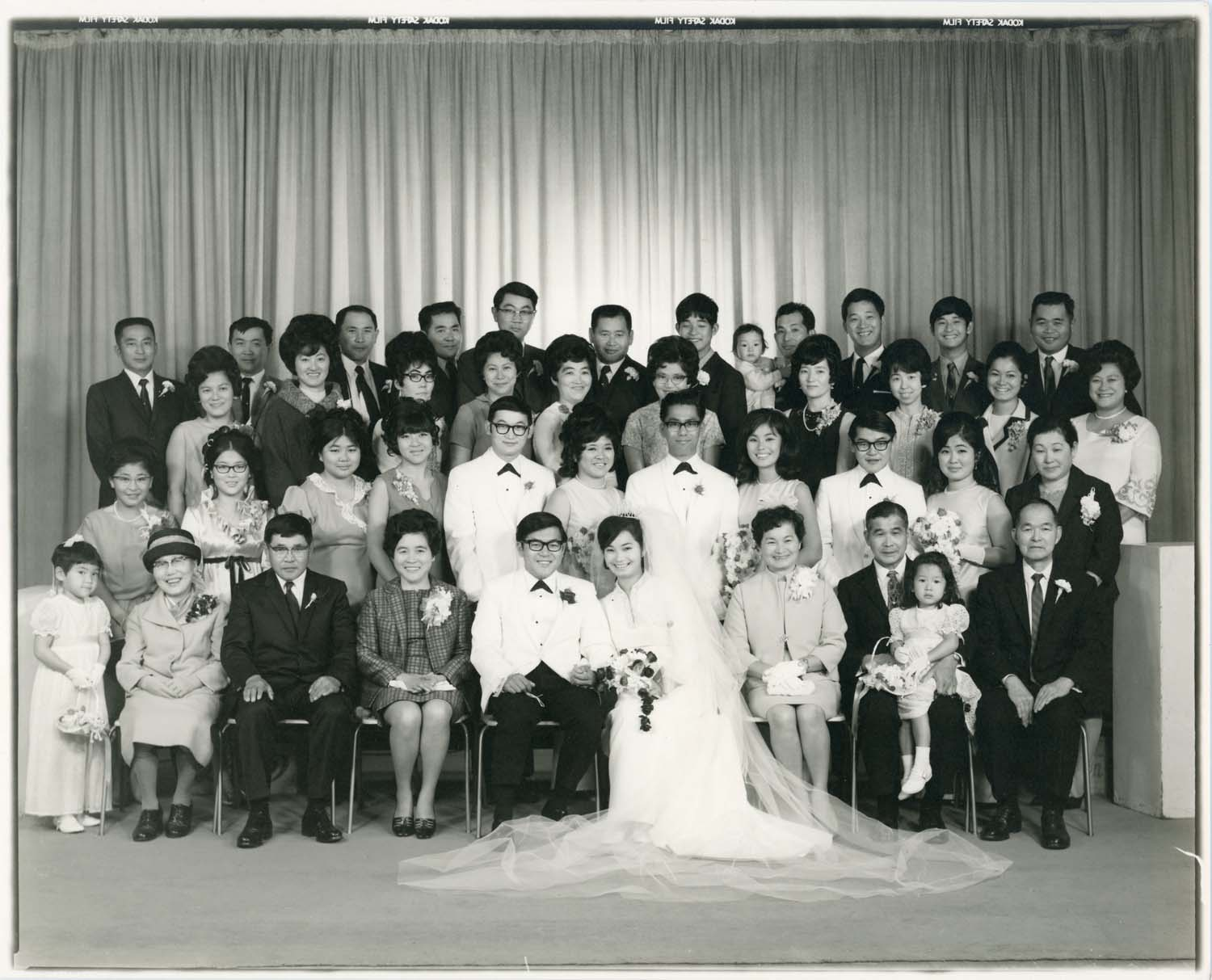 851px version of Komori-Wedding-1969.jpg