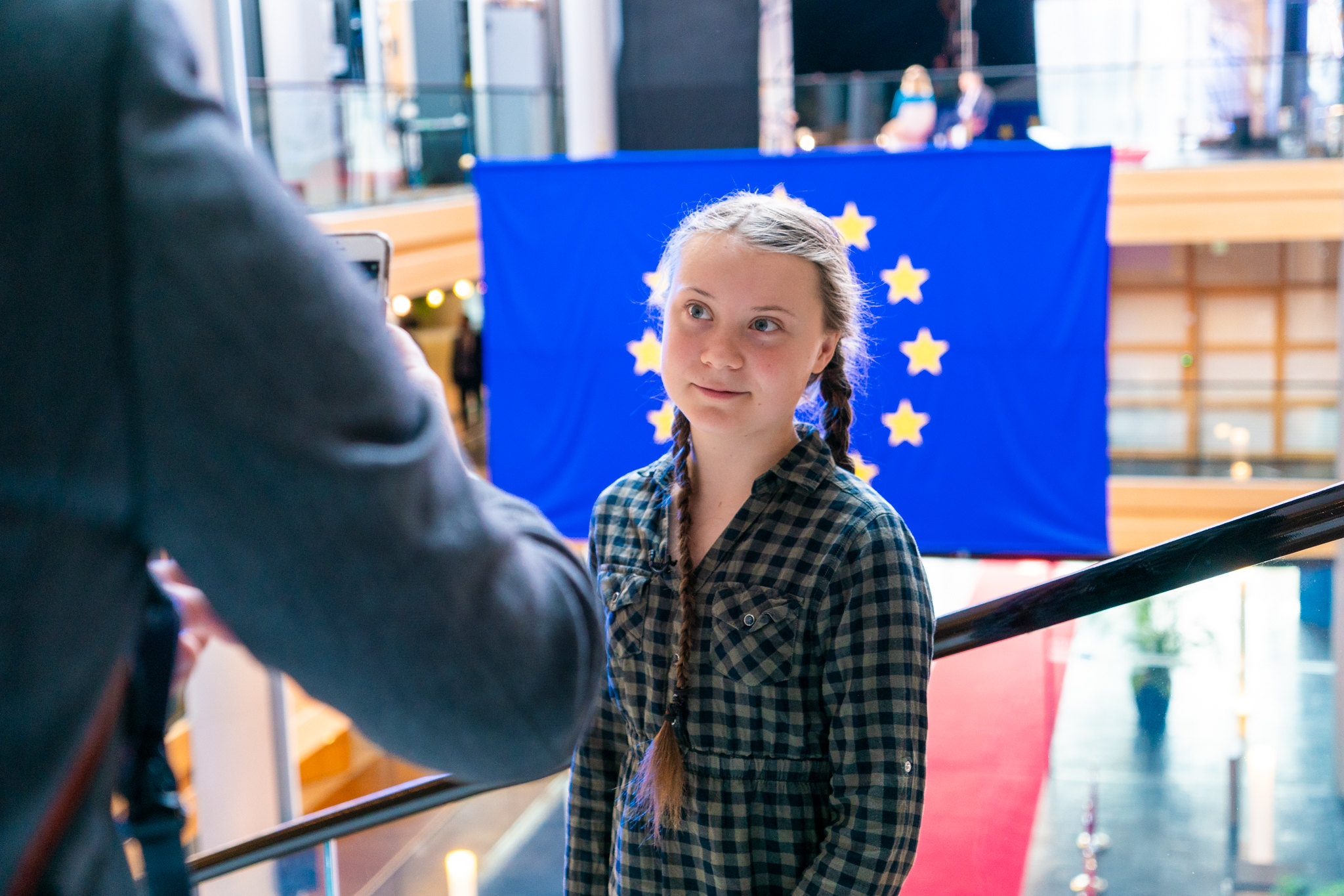 851px version of Greta-Thunberg.jpg