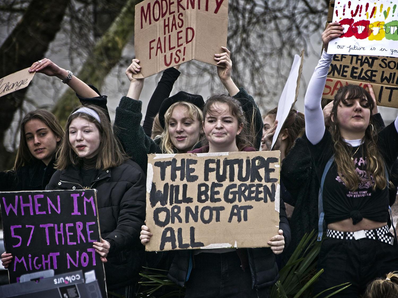 Women-London-Climate.jpg