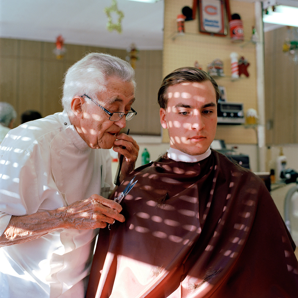 851px version of GarnetDirksenJohnTheBarber.jpg