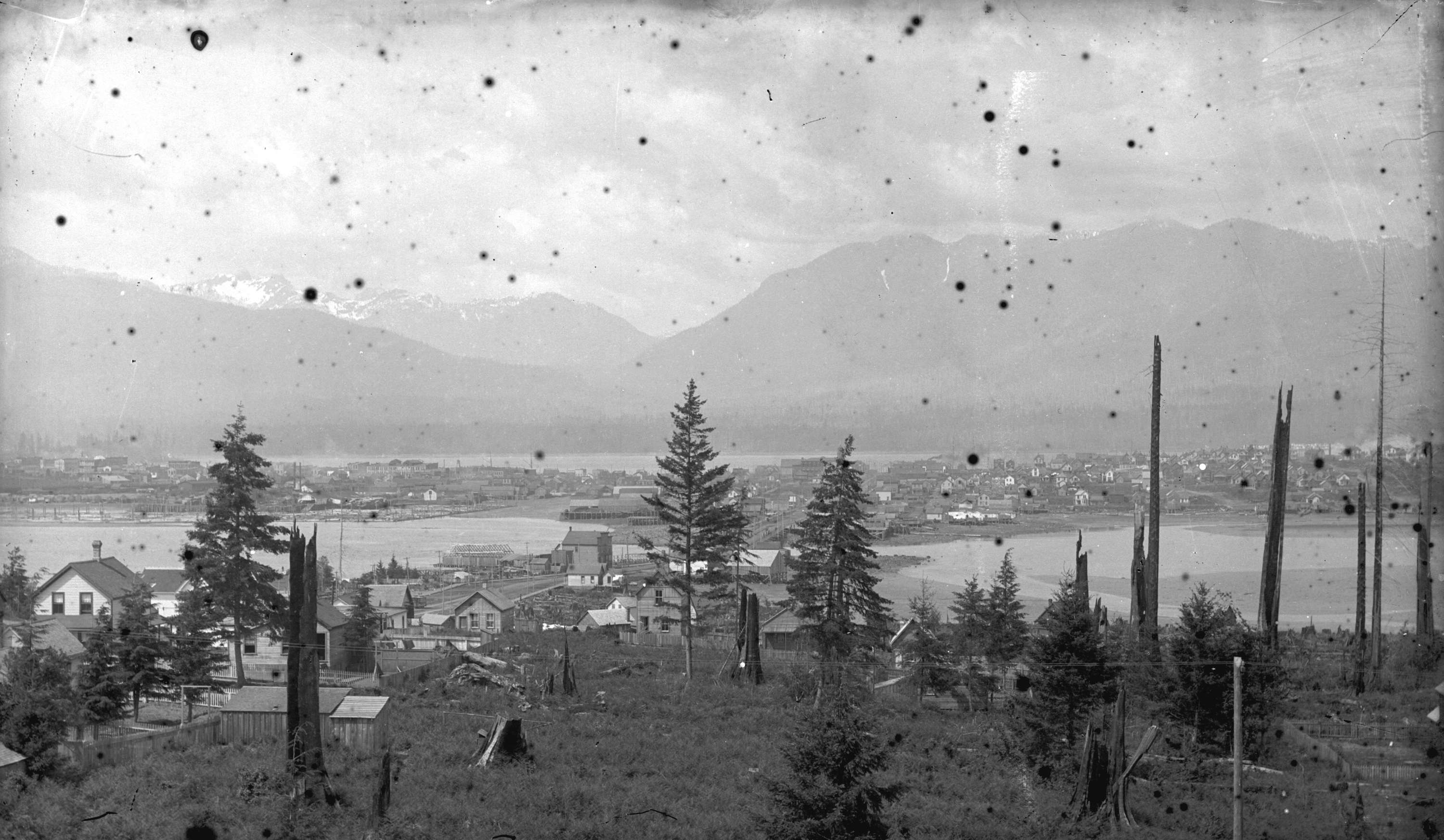 1200px version of MountPleasant-1890-MtPleasant.jpg