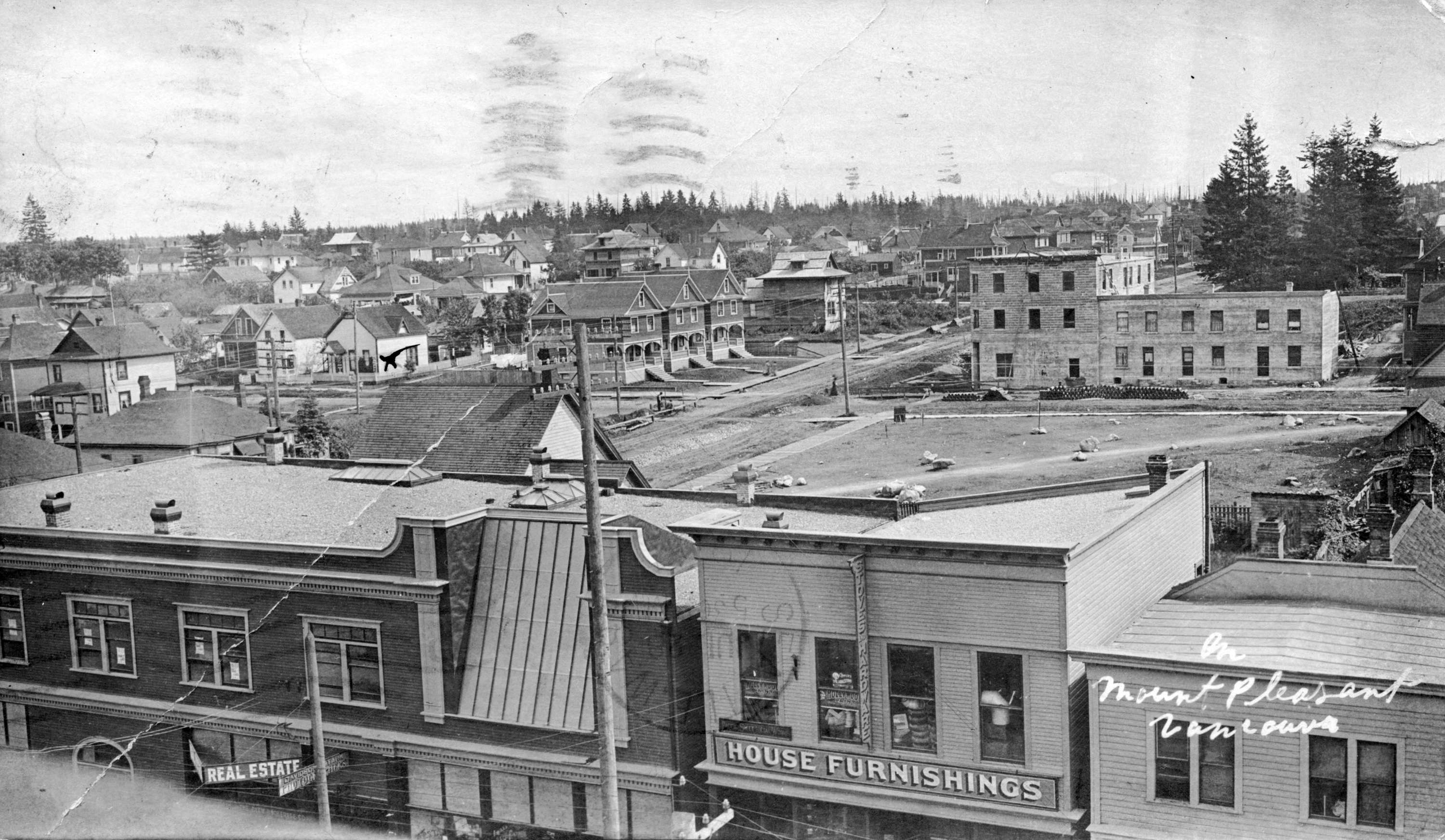 1200px version of MountPleasant-1907-Main.jpg